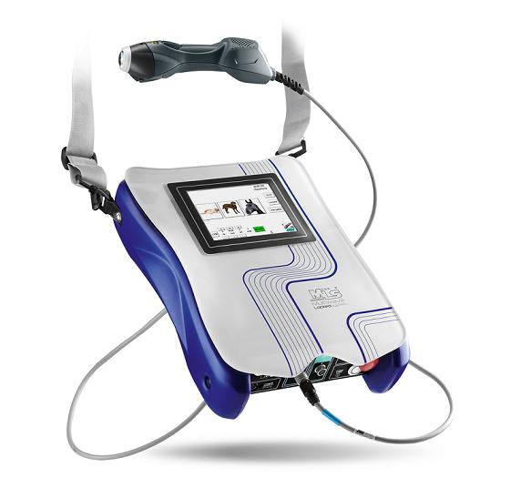 Laser – vad händer i kroppen?